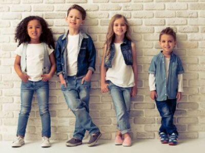 dzieci-uwaznosc-zabki