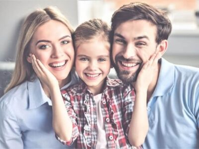 rodzice-i-dziecko-coaching-rodzicielski