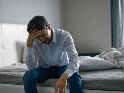 depresja-jak-leczyc